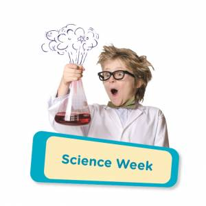 Edgy Productions - Science Week download button