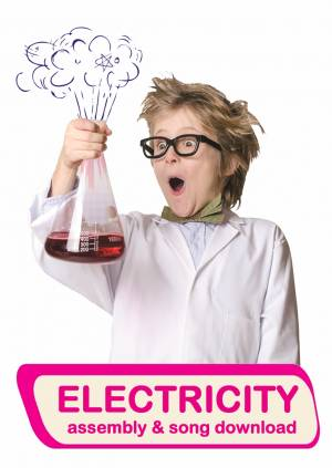 Edgy Productions - 2016 Electricity Assembly Download image
